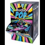 Manhattan Audio POP 3.5mm Audio Display