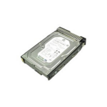 "2-Power 500GB 7.2k RPM SATA 3.5"" HDD 3.5"" Serial ATA"