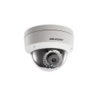 Hikvision Digital Technology DS-2CD2132F-I IP security camera Outdoor Dome White