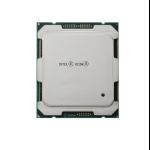 HP Z840 Xeon E5-2630v4 2.2GHz 2133MHz 10 Core 2nd CPU