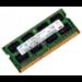Samsung 4GB DDR3 1600MHz