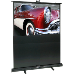 "Sapphire SFL162WSF 80"" 16:9 projection screen"
