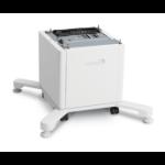 Xerox Hogecapaciteitslade voor 2.000 vel