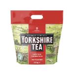 Yorkshire Tea PK480