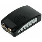 Bytecc HM103 video converter