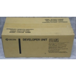 KYOCERA 302HJ93040 (DV-520 C) Developer unit, 100K pages