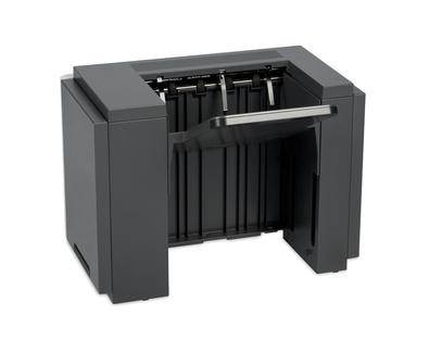 Lexmark 40G0853 output stacker