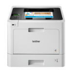 Brother HL-L8260CDW laser printer Colour 2400 x 600 DPI A4 Wi-Fi
