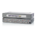 Belkin OmniView  Secure DVI-D Dual-Link 4-Port KVM Switch