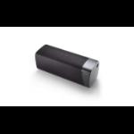 Philips TAS5505/00 portable speaker Mono portable speaker Grey 20 W