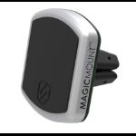 Scosche MPVI Car Passive holder Black,Silver holder