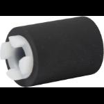 CoreParts MSP6209 printer roller