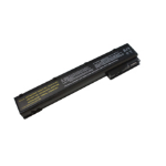 MicroBattery MBI55750 Lithium-Ion 5200mAh 14.8V rechargeable battery