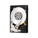 Toshiba X300 6TB 6000GB Serial ATA internal hard drive