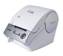Label Printer Ql-500a