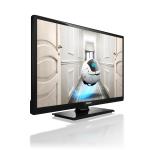 Philips Professional LED TV 24HFL2819D/12