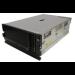 IBM eServer x3850 X5