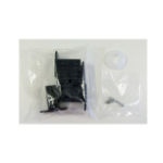Maximum LNB holder set f/ MAXIMUM T-90 - Approx 3-5 working day lead.