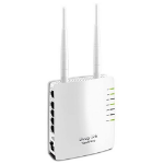 Draytek AP810 WIRELESS ACCESS POINT