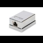 ASSMANN Electronic DN-93710 keystonemodule