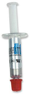 Manhattan 701662 heat sink compound 0.965 W/m·K 1.5 g