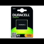 Duracell Camera Battery - replaces Kodak KLIC-7001 Battery rechargeable battery