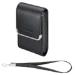 Samsung Samsung EA-CC9S61B Prem Leather Case fits ST100 ST60 ST65 ST70 PL150 PL80 PL90