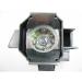 V7 VPL1506-1E lámpara de proyección 170 W P-VIP