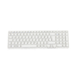 Sony 149168811 Keyboard notebook spare part
