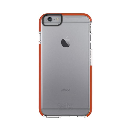 Tech21 T21-4279 mobile phone case