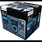 Pioneer DJ-STARTERPACK DJ controller Black