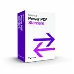 Nuance PDF Converter Power PDF Standard