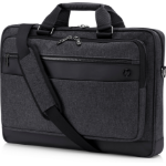 HP Executive 17.3 Top Load notebook case 43.9 cm (17.3