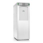 APC GVSUPS40KB4HS uninterruptible power supply (UPS) Double-conversion (Online) 40000 VA 40000 W