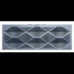Jawbone Mini Jambox Stereo portable speaker Graphite