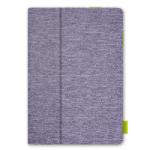"""Port Designs COPENHAGEN 8"""" Folio Purple"""