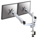 Newstar FPMA-D975D flat panel desk mount