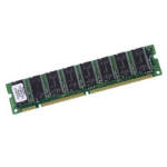 MicroMemory MMDDR-400/2GBK-64M8 2GB DDR 400MHz memory module