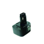 2-Power PTH0072A power tool battery / charger