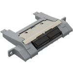Canon RM1-6303-000 printer/scanner spare part Separation pad Laser/LED printer
