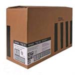 IBM 39V0530 Drum kit, 48K pages