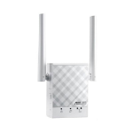 ASUS RP-AC51 Network repeater