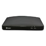 Swann SWDVR-85680H-EU digital video recorder (DVR) Black