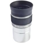 Celestron Omni 15 mm eyepiece Telescope 1.3 cm Black,Silver