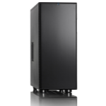 Fractal Design Define XL R2 computer case Black