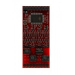 beroNet BF4S0 IP add-on module