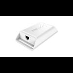 D-Link DPE-301GI PoE adapter Fast Ethernet, Gigabit Ethernet
