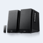 Edifier R1700BT speaker set