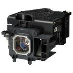 NEC NP15LP projector lamp 180 W