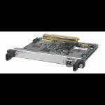 Cisco SPA-1XCHSTM1/OC3 Internal Fiber 2560Mbit/s networking card